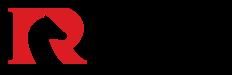 rancon logo_black